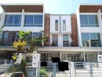 Property for Auction at Taman Tasik Prima