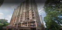 Property for Rent at Vista Saujana