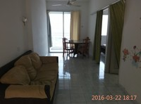 Property for Rent at BJ Court
