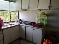 Property for Rent at Bukit Dumbar Indah