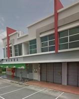 Property for Rent at Pusat Perniagaan Lukut Utama