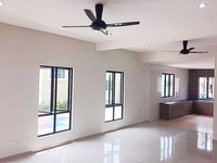 Property for Sale at Nada Alam