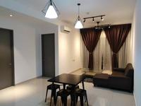 Property for Rent at Bangi Gateway