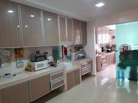 Property for Sale at Taman Ukay Perdana