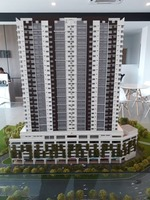 Property for Sale at Ostia Bangi Business Avenue
