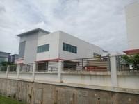 Property for Rent at Ascott Kuala Lumpur