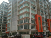 Property for Rent at Oasis Square
