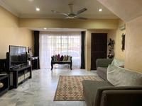 Property for Sale at Taman Mulia Jaya