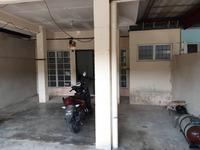 Property for Sale at Antara Gapi