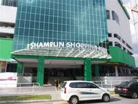 Property for Rent at 1 Shamelin Shopping Mall