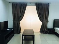 Property for Rent at Menara Jaya