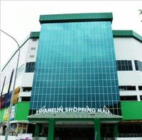 Property for Auction at 1 Shamelin Shopping Mall