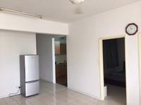 Property for Sale at Pangsapuri Jati 2