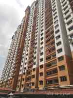 Property for Auction at Flora Damansara