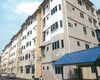 Property for Auction at Kampung Sungai Udang