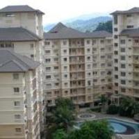 Property for Sale at Taman Bukit Jaya