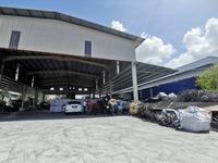 Property for Sale at Senai Industrial Park
