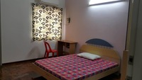 Terrace House Room for Rent at Taman Eng Ann, Klang