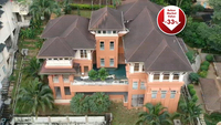 Property for Sale at Bangsar Hill