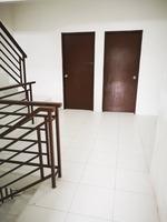 Property for Sale at Taman Scientex
