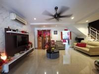 Property for Sale at Bandar Bukit Tinggi