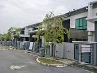 Property for Rent at Bandar Ainsdale