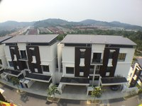 Property for Sale at Cahaya SPK