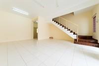 Property for Rent at Setia Alam