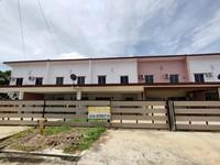 Property for Sale at Taman Muhibbah
