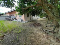 Property for Sale at Taman Changkat Lada Raya