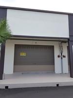 Property for Rent at Taman Indera Sempurna