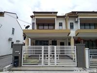 Property for Auction at Bandar Putera 2