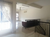 Property for Sale at The Peak