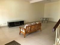 Property for Rent at Bandar Bukit Tinggi