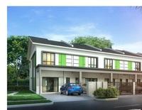 Property for Sale at Alamanda Parklands