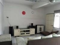 Property for Sale at Taman Sentosa Damai