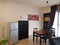 Serviced Residence For Rent at PJ8, Petaling Jaya