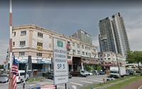 Property for Sale at Serdang