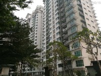 Property for Auction at Metropolitan Square