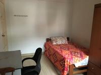 Semi D Room for Rent at PJS 9, Bandar Sunway