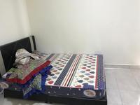 Semi D Room for Rent at Taman Austin Perdana, Johor Bahru