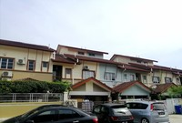 Property for Sale at Denai Alam