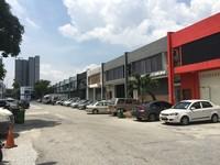 Property for Rent at PJS 11