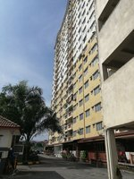 Property for Sale at Laksamana Puri