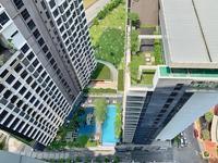 Condo For Sale at Mercu Summer Suites, KLCC