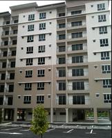 Property for Sale at Vistana Mahkota