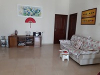Property for Sale at Ozana Villa