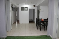 Apartment Room for Rent at Cyberia Crescent 1, Cyberjaya
