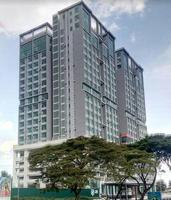 Property for Auction at Desa Aman Puri