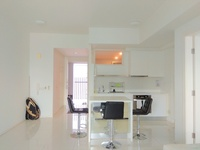 Property for Rent at Hampshire Place